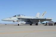 6 EA-18G_168274_501_3-2013_1024