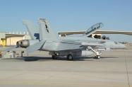 7 EA-18G_168274_501_10-2012_1024_2