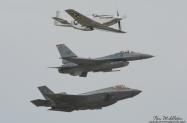 F-16C_000221_F-35A_115037_P-51D_NL151AM_KOQU_20180609_KenMiddleton_4x6_high_DSC_6611_PR