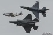 F-16C_000221_F-35A_115037_P-51D_NL151AM_KOQU_20180609_KenMiddleton_4x6_high_DSC_6624_PR