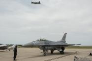 F-16C_000221_FG-1D_Corsair_NX83JC_KOQU_20180609_KenMiddleton_4x6_high_DSC_6922_PR