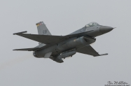 F-16C_000221_KOQU_20180608_KenMiddleton_4x6_high_DSC_5684_PR