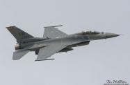 F-16C_000221_KOQU_20180608_KenMiddleton_4x6_high_DSC_6583_PR