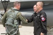 F-16C_000221_KOQU_20180609_KenMiddleton_4x6_high_DSC_6381_PR