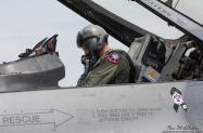 F-16C_000221_KOQU_20180609_KenMiddleton_4x6_high_DSC_6387_PR