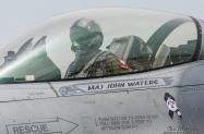 F-16C_000221_KOQU_20180609_KenMiddleton_4x6_high_DSC_6394_PR