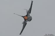 F-16C_000221_KOQU_20180609_KenMiddleton_4x6_high_DSC_6542_PR