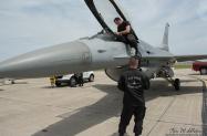 F-16C_000221_KOQU_20180609_KenMiddleton_4x6_high_DSC_6807_PR