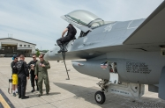 F-16C_000221_KOQU_20180609_KenMiddleton_4x6_high_DSC_6812_PR
