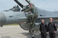 F-16C_000221_KOQU_20180609_KenMiddleton_4x6_high_DSC_6852_PR
