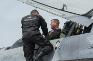 F-16C_000221_KOQU_20180609_KenMiddleton_4x6_high_DSC_6863_PR