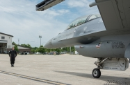 F-16C_000221_KOQU_20180609_KenMiddleton_4x6_high_DSC_6885_PR