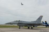 F-16C_000221_KOQU_20180609_KenMiddleton_4x6_high_DSC_6906_PR
