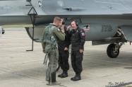 F-16C_000221_KOQU_20180609_KenMiddleton_4x6_high_DSC_6933_PR