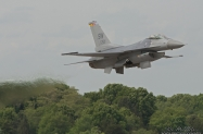 F-16C_000221_KOQU_20180609_KenMiddleton_4x6_high_DSC_7041_PR