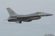 F-16C_000221_KOQU_20180609_KenMiddleton_4x6_high_DSC_7042_PR