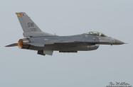 F-16C_000221_KOQU_20180609_KenMiddleton_4x6_high_DSC_7046_PR