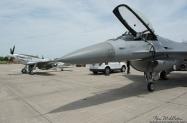 F-16C_000221_P-51D_NL151AM_KOQU_20180609_KenMiddleton_4x6_high_DSC_6787_PR