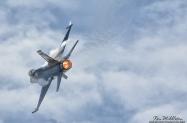 F-16C_920920_KOQU_20170520_KenMiddleton_4x6_high_DSC_4582_PR