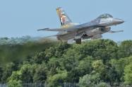 F-16C_920920_KOQU_20170520_KenMiddleton_4x6_high_DSC_6158_PR