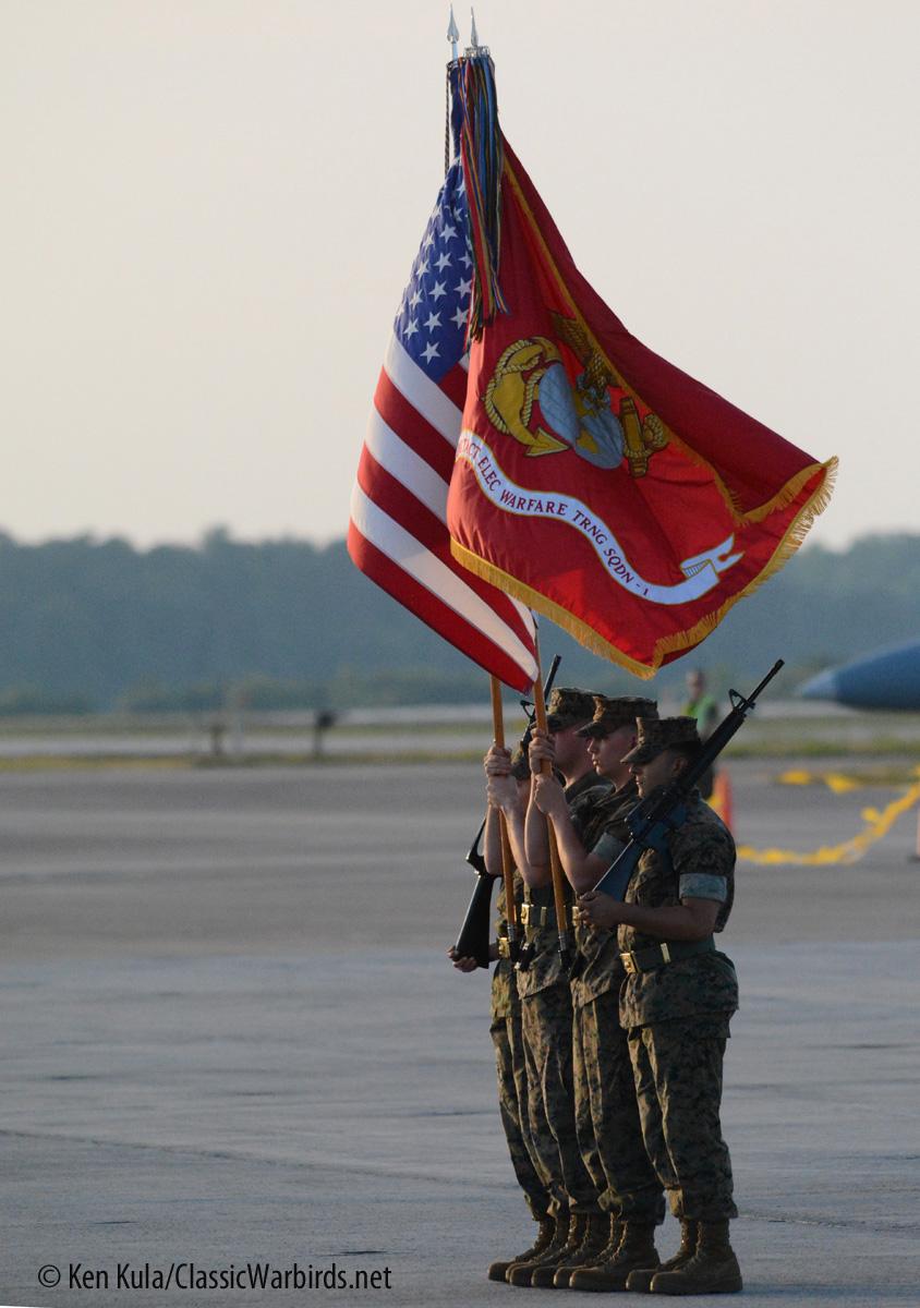 flags copy