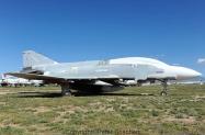 36 F-4S 157269 ex VMFAT-101 AMARG 2015