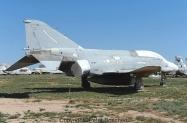 37 F-4S 157269 ex VMFAT-101 AMARG 2015