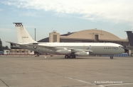 2-cef-ec135G-5