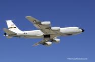KC-135R-2