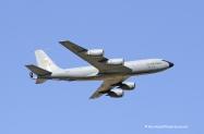 KC-135R-3