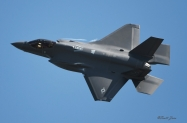 158th_F-35_Arrival_4296a