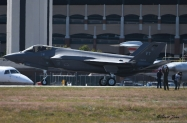 158th_F-35_Arrival_4421