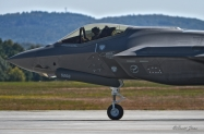 158th_F-35_Arrival_4449