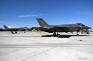 158th_F-35_Arrival_4626