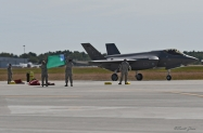 158th_F-35_Arrival_6316