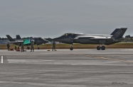 158th_F-35_Arrival_6337