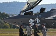 158th_F-35_Arrival_Nathan_Graber_4482