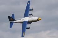 1 Blue_Angels_C-130_3228
