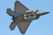 1 F-22_Raptor_Demo_1209