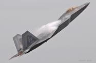 1 F-22_Raptor_Demo_2692