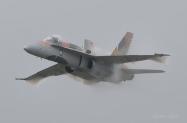 1 RCAF_CF-18_Demo_2502