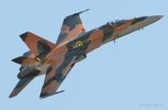 1 RCAF_CF-18_Demo_3020