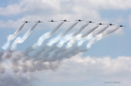 1 RCAF_Snowbirds_Demo_1129