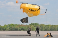 1 US_Army_Golden_Knights_3199