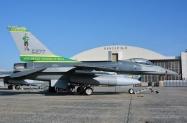 1 VT_ANG_F-16_7707
