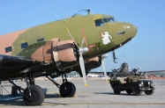 1 Warbird_C-47\'s_7726