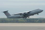 1 Westover_C-5_Takeoff_7494