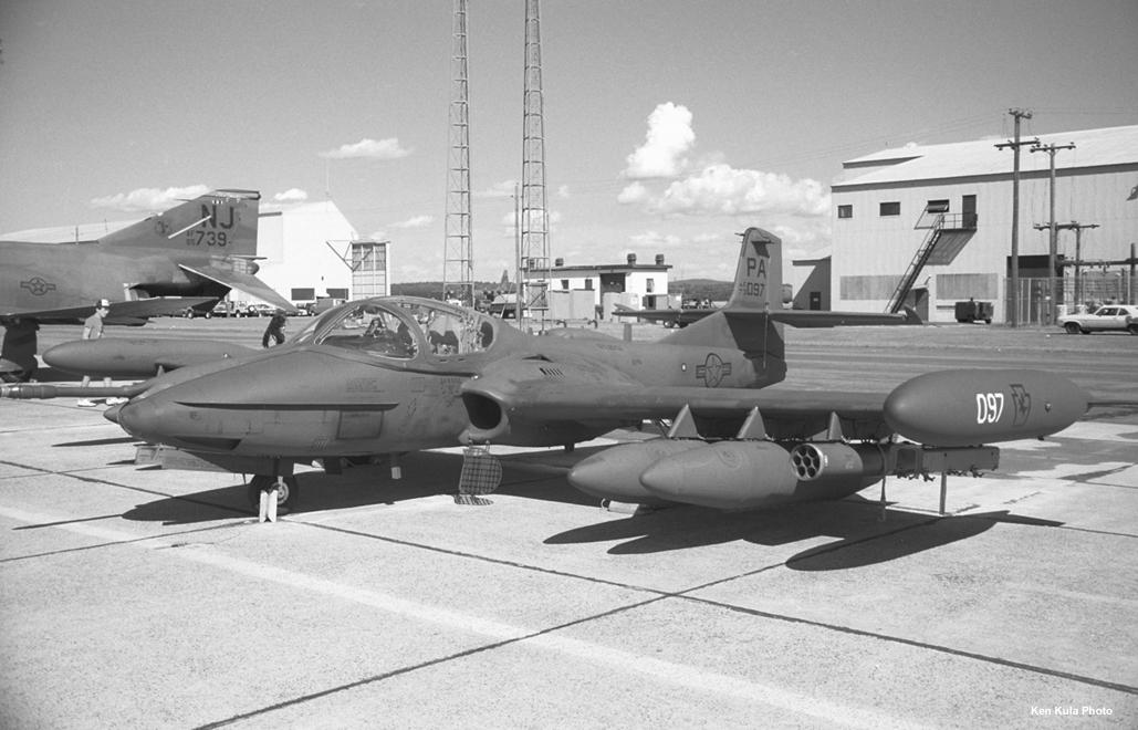 kk-2-cef-a37-copy
