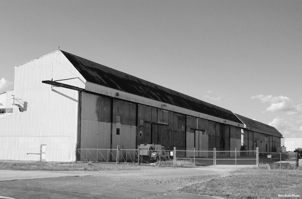 kk-b-hangar-3