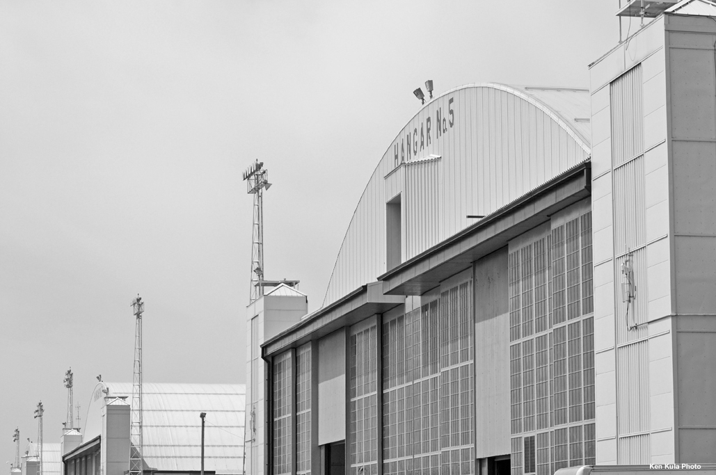 kk-hangar5a-copy